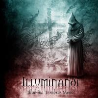 Illumina Tenebras Meas – cover