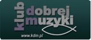 KDM.pl