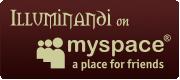 myscape.com