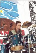Szymon Grych