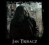 Jan Trębacz