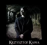 Krzysztof Kawa