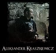 Aleksander Kraszkiewicz