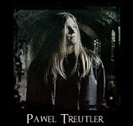 Paweł Treutler