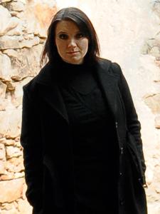 Antonina Witkowska